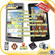 7 inch mobile internet tablet sim card accept paypal