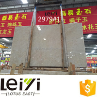 Hot sales and high quality China beige onyx from new blocks
