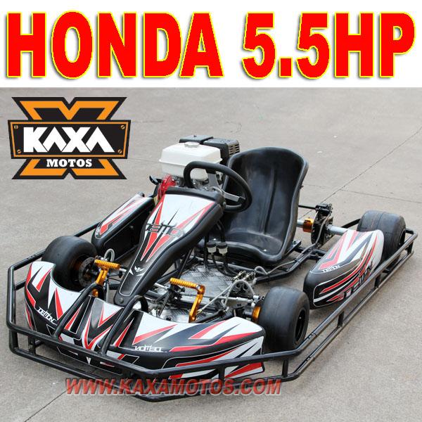 Honda 270cc go kart / Elvis presley show las vegas