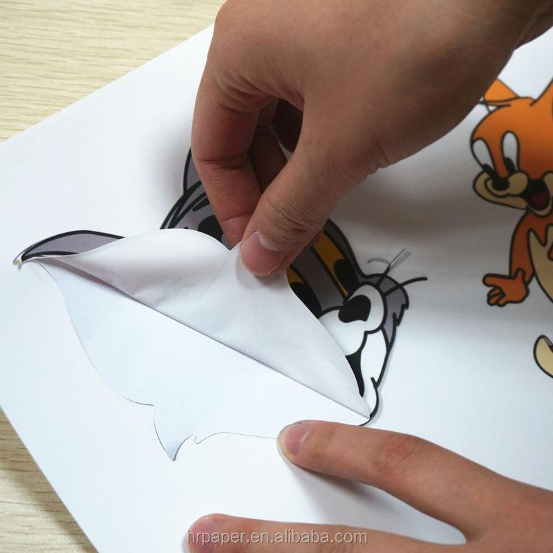 T shirt transfer paper soft pu dark transfer papers not for Best quality t shirt transfer paper