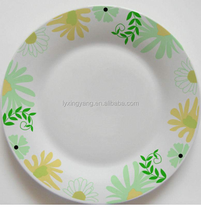Cheap Bulk Dinner Plate Porcelain,Special Kinds Of Plates,Plate ...