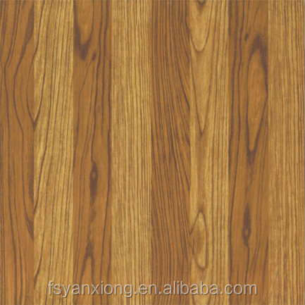 Wood Texture Designed Vitrified Floor Tile Buy Wood Tile
