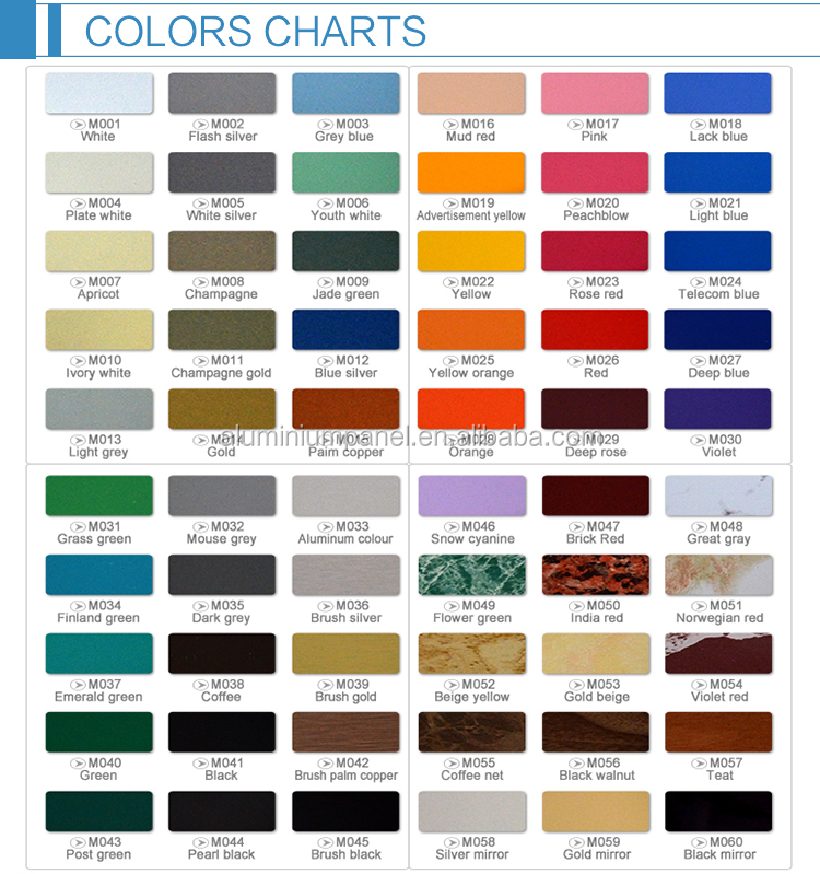 color charts.jpg