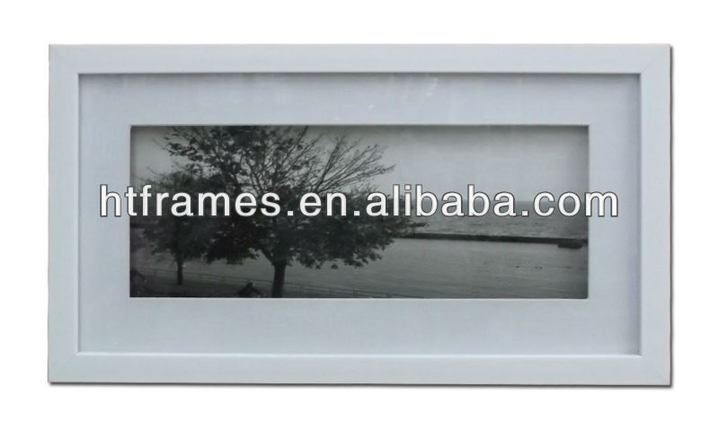 plastic shadow box frames plastic shadow box frames suppliers and manufacturers at alibabacom