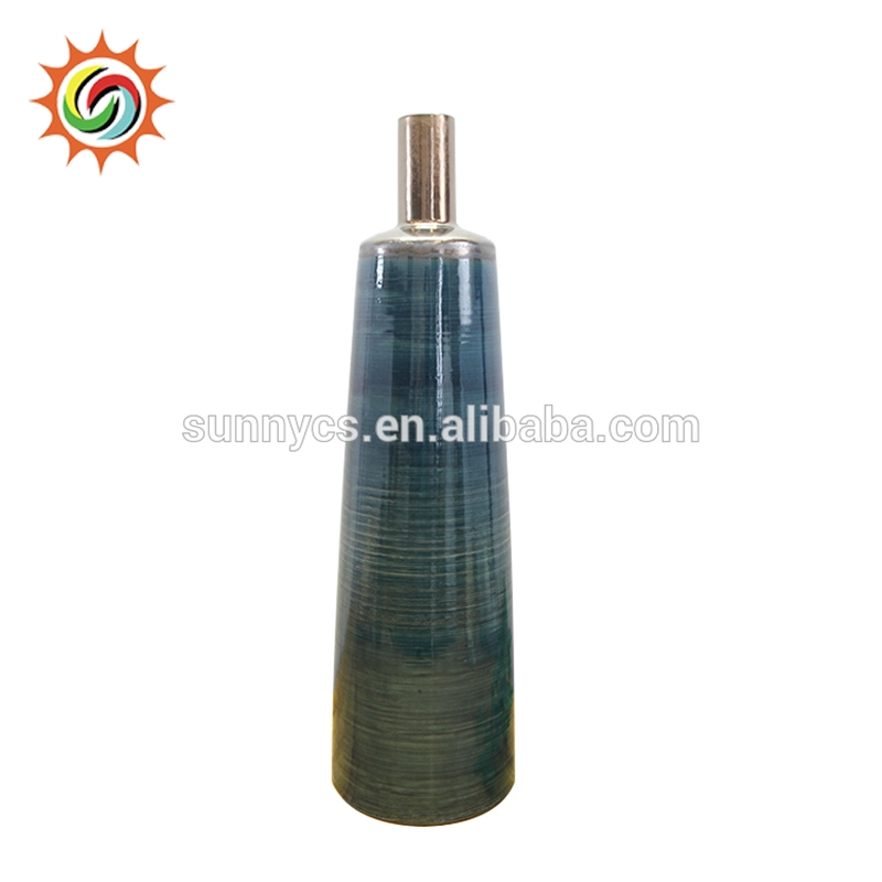 personalized flower vase personalized flower vase suppliers and