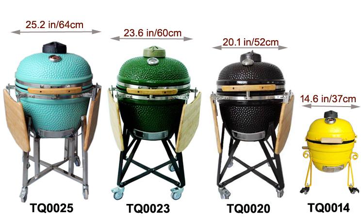 China box barbecue grill rational tandoori oven for sale
