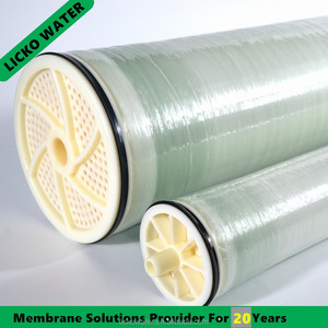 Superior quality low energy high flow r.o membrane 4040