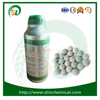Professional Manufacturer For Effective Aluminum Phosphide 56% 57%Tablet Phostoxin Storage Fumigant