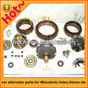 wholesale high performance russian auto parts