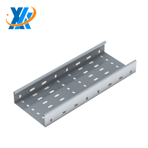 hdg electric data cable tray