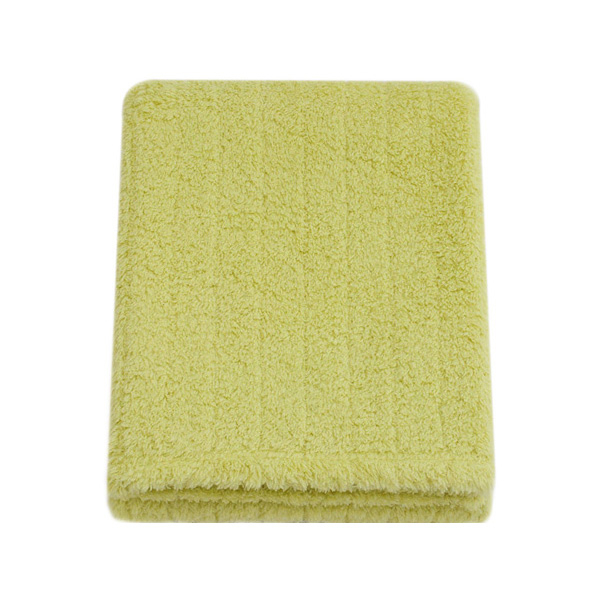 cheap wholesale soft thick baby fleece sherpa blanket throw