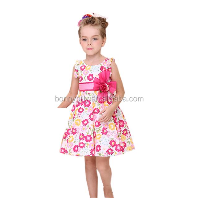 f3dc2df9b24 Детская Одежда Интернет-магазины