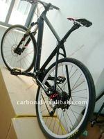Carbon Fiber 29er Mountain Bike - 9.5kgs Only! - Buy 29er Moutain ...