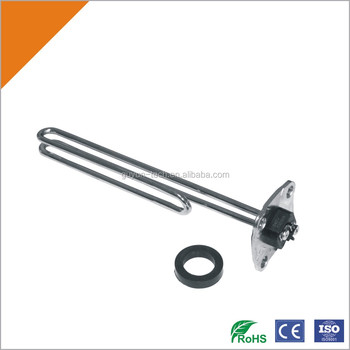 APCOM water heater element