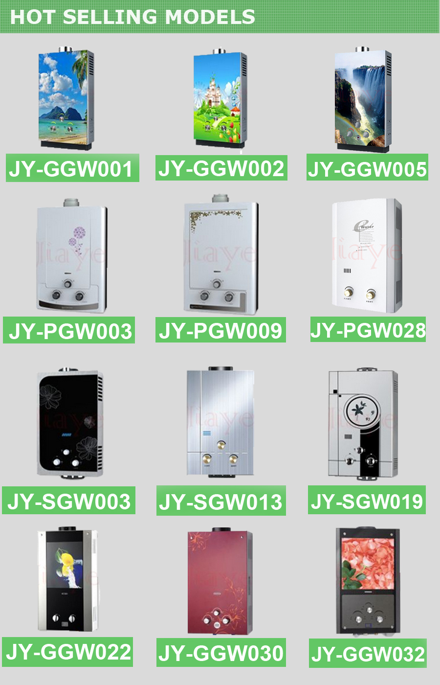 Bathroom gas heater - Universal Gas Water Heater Water Heater Prices Bathroom Gas Geyser
