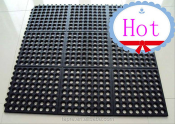 Restaurant Kitchen Rubber Mats fine restaurant kitchen rubber mats why drainage on inspiration