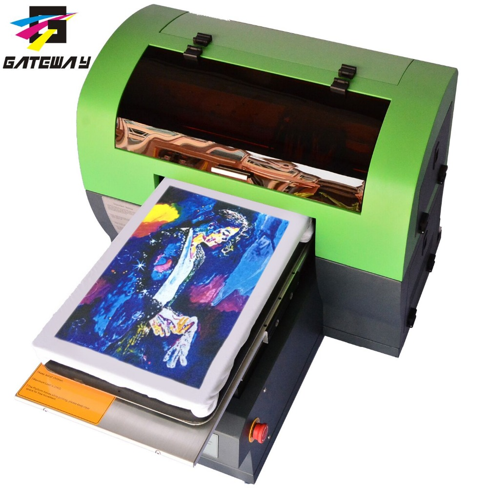 Buy T Shirt Printing Machine Online