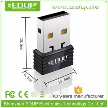 EDUP EP-N8531 DRIVER FOR MAC DOWNLOAD