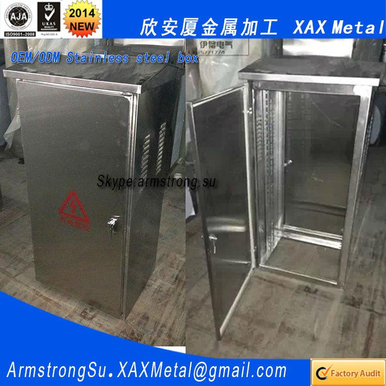 xax84db xax terimal block clamp screw din rail conduit fuse 304 316xax84db xax terimal block clamp screw din rail conduit fuse 304 316 ss304 ss316 sus304 sus316