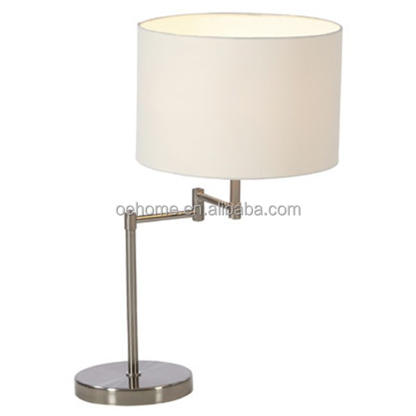 cordless restaurant table lamp cordless restaurant table lamp suppliers and at alibabacom