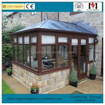 Victorian glass house price 250 buy victorian glass for Prefab glass house prices