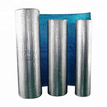 Building Material And Automotive Heat,Sound And Noise Insulation Foam  Thermocol Sheet - Buy Thermocol Sheets,Foil Faced Foam Insulation,Aluminum  Foil