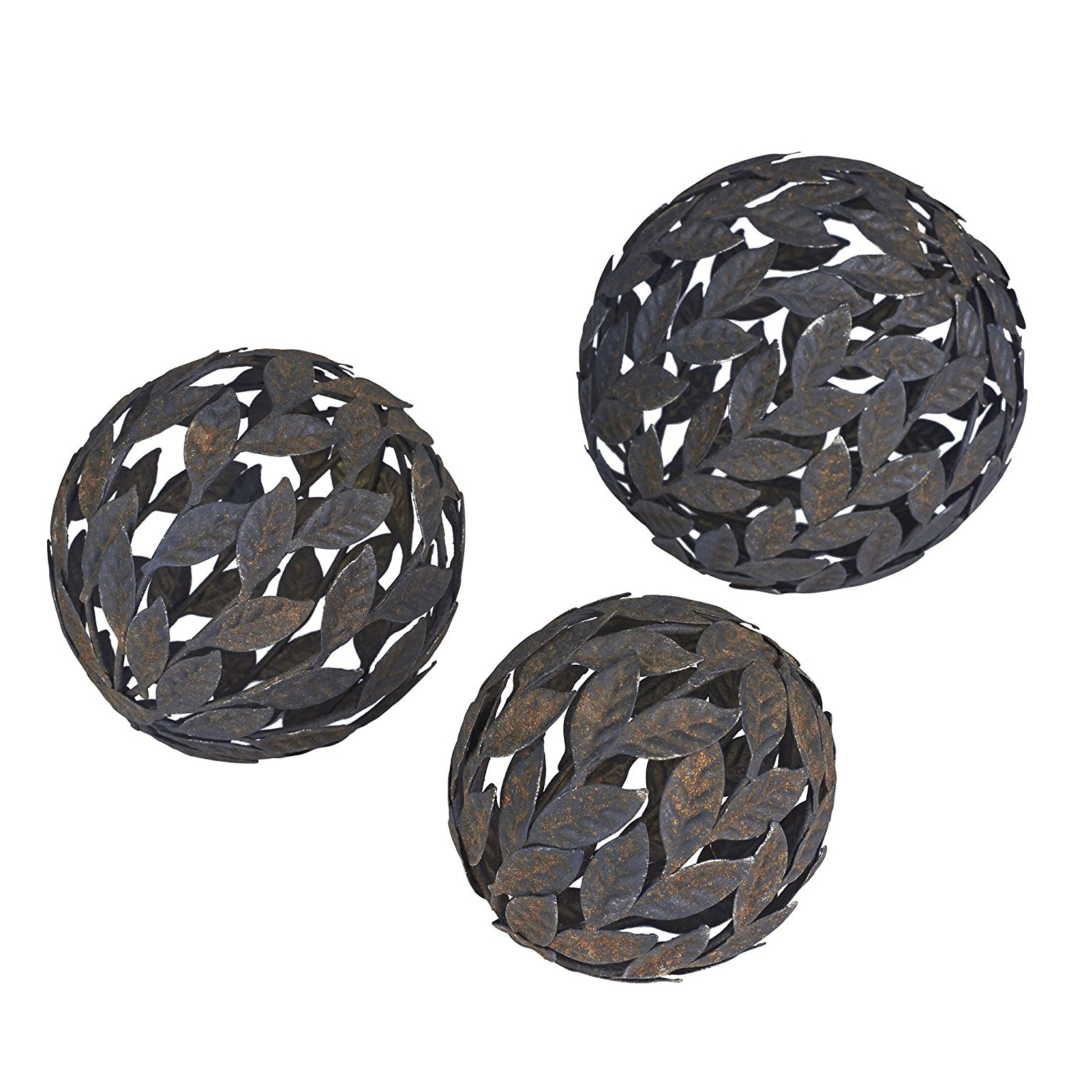 Cheap Mosaic Decorative Balls, find Mosaic Decorative Balls deals on ...