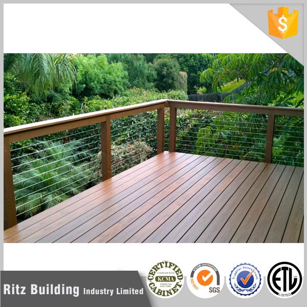 Rvs trap leuning ontwerp balustrades en leuningen product id 60601318479 - Ontwerp leuning ...