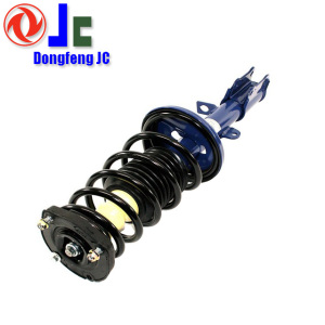 America Distributor Wholesale Kinds Adjustable Car Shock Absorber 1 Year Warranty
