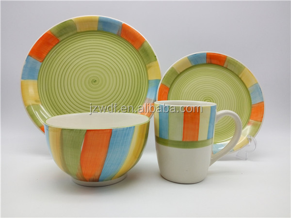 Custom Logo Dinnerware Custom Logo Dinnerware Suppliers and Manufacturers at Alibaba.com & Custom Logo Dinnerware Custom Logo Dinnerware Suppliers and ...