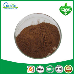 High Quality Humic Acid Fulvic Acid