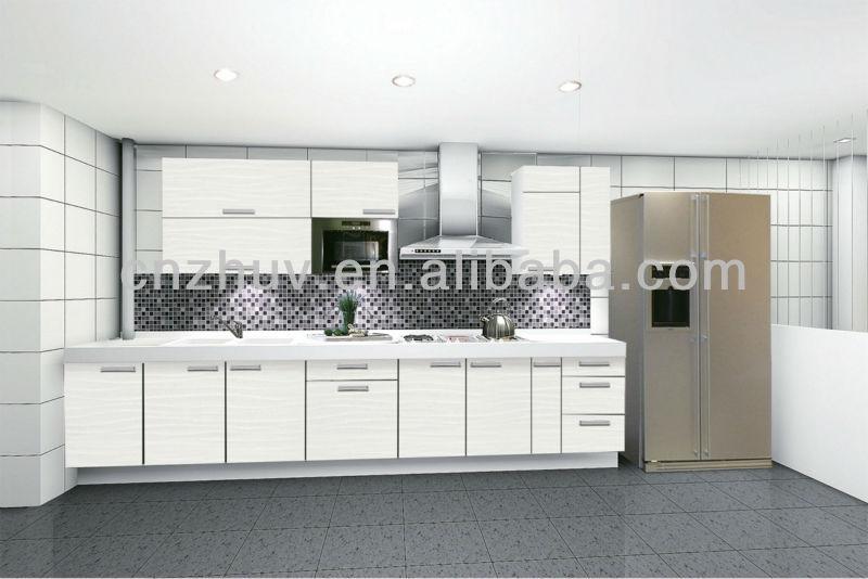 Groovy High Gloss Acrylic Kitchen Cabinet Door Buy Acrylic Kitchen Cabinet Door Pvc Kitchen Cabinet Door Laminate Kitchen Cabinet Door Product On Interior Design Ideas Inesswwsoteloinfo