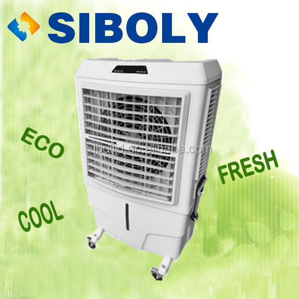Low Cost! Cheap! Fast Delivery! Hot Sale Air Conditioner,Evaporate ...