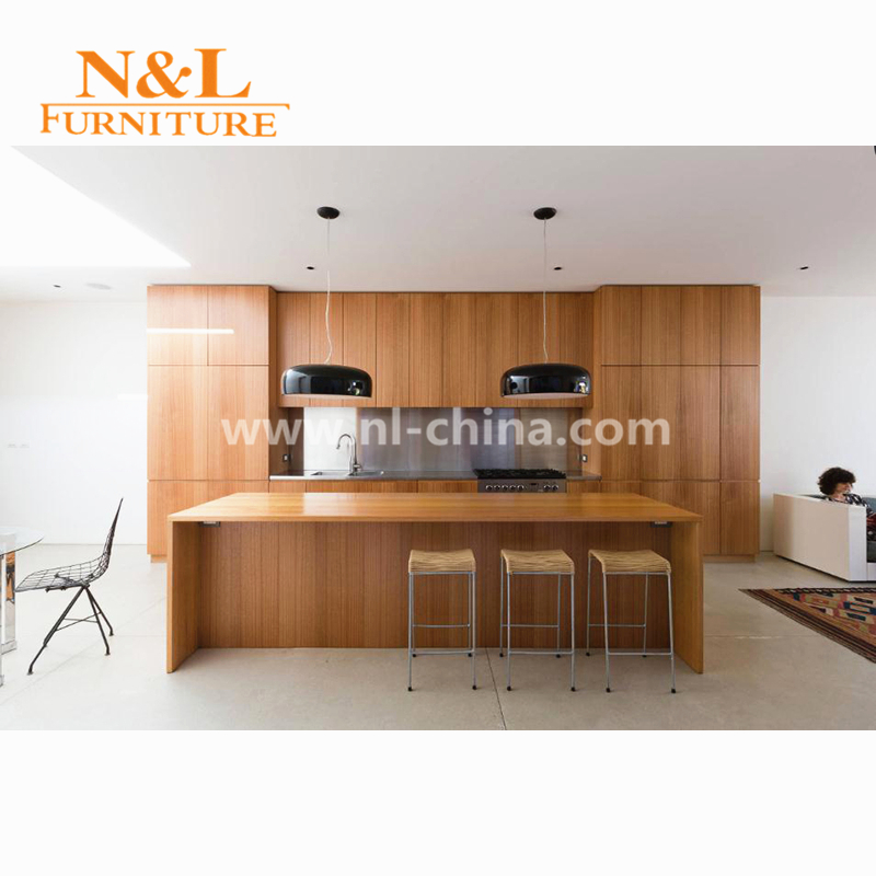 Wholesale all home office furniture ( Customized Color, Size with 12 Months warranty)