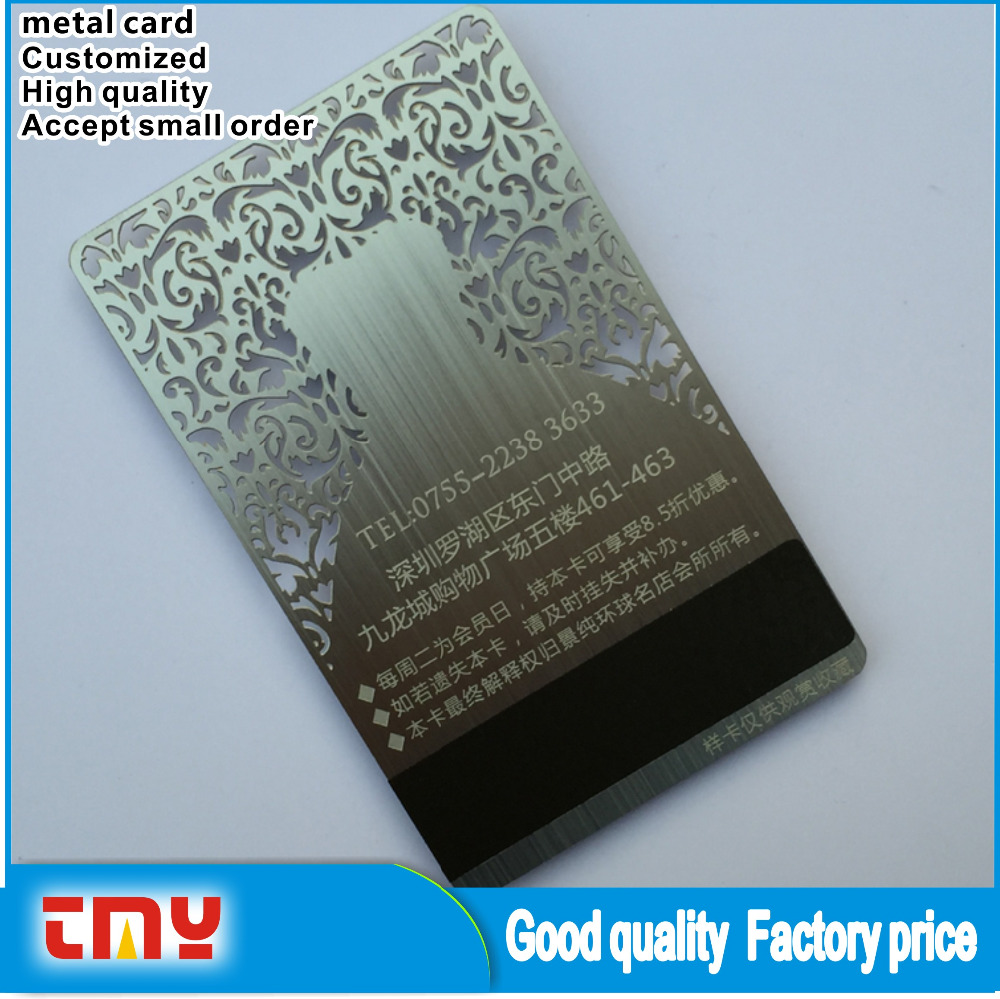 Cheap Business Cards Wholesale, Business Card Suppliers - Alibaba