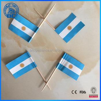 Venda Quente Decoração Do Partido Nacional Bandeira Argentina Buy Bandeiras Decorativastrajes Bandeira Nacionalbandeira Do Partido Product On