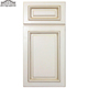 Modular RTA American Classic Kitchen Cabinet Sets Solid Wood Kitchen