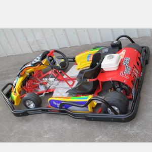 Go Kart Engine Starter Supplieranufacturers At Alibaba