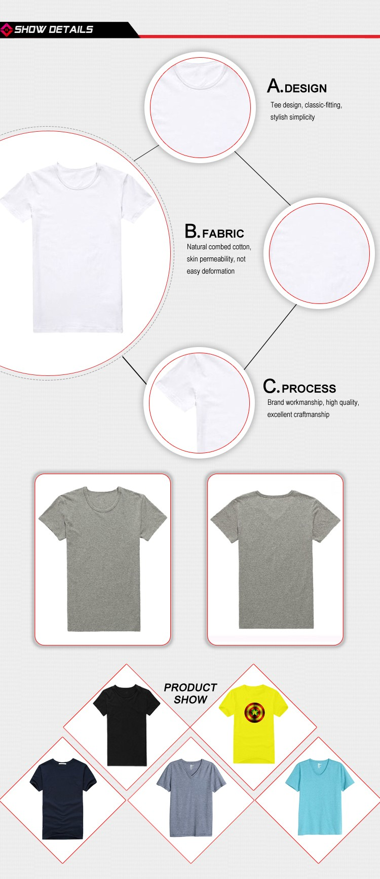 Design your own t shirt good quality - Being Human T Shirt Design Your Own T Shirt International Basic Source T Shirt