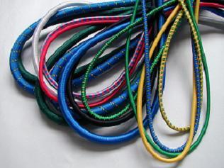 Elastic Cord Shock Cord Bungee Cord Buy Elastic Cord Product