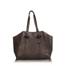 Los Angeles Handbag Manufacturers Supplieranufacturers At Alibaba