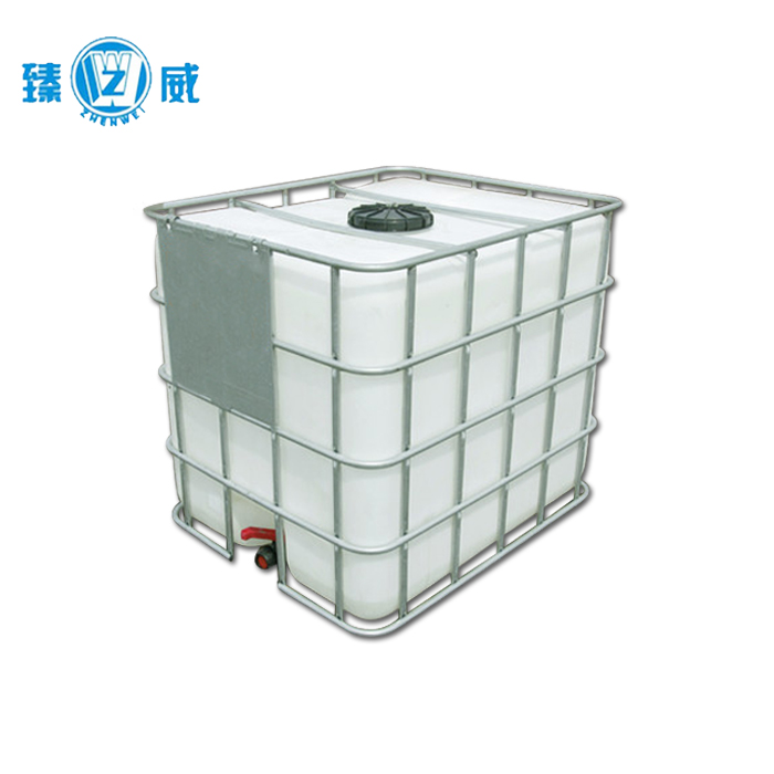 Large Poly Storage <strong>Tanks</strong> 2000 Gallon Plastic <strong>Water</strong> <strong>Tank</strong> For Sale