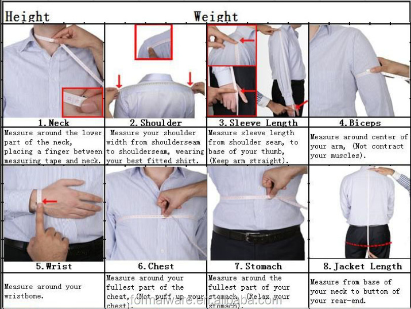 Wholesale Clothing Garment Mens Modern Checks Shirts Latest Shirt ...