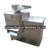 Best Price Date Jam Make Machine dates syrup making machine mango jam making machine
