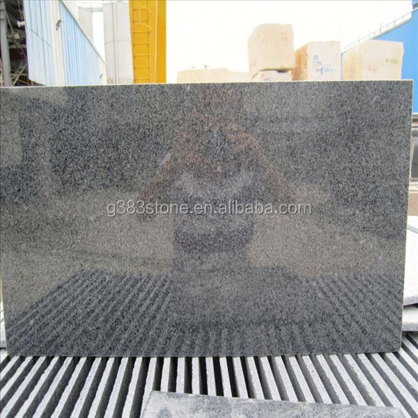 granite hyderabad from own factory with high quality