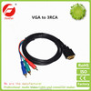 /product-detail/vga-15-pin-male-to-3-rca-rgb-male-video-cable-adapter-black-60405627857.html