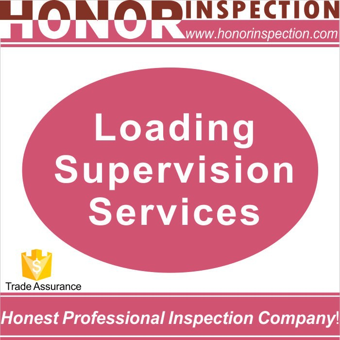 Ningbo visual inspection agency,quality control and third-party inspection services