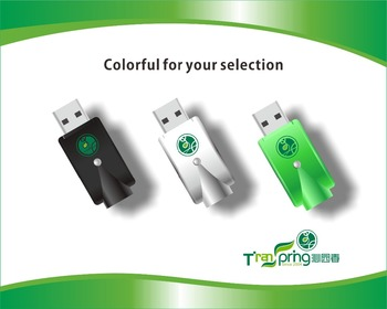2016 colorful wireless CBD usb charger for e-cigerette2016 colorful wireless CBD usb charger for e-cigerette