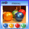 wholesale ecofriendly PVC swiss exercise ball,antiburst swiss ball