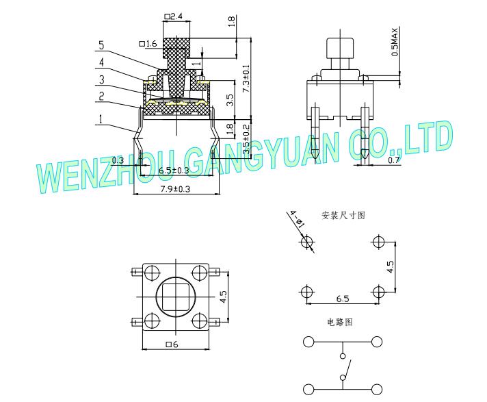 6x6x7 tact switch smd.JPG